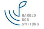 Harold-Bob-Stiftung